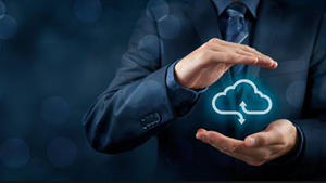 FULL/HYBRID CLOUD INFASTRUCTURE SERVICES