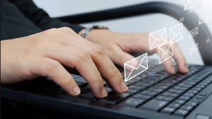 SECURE HOSTED EXCHANGE EMAIL SERVICES